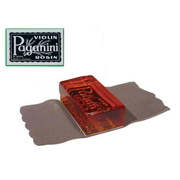 Geipel Paganini ROV-074