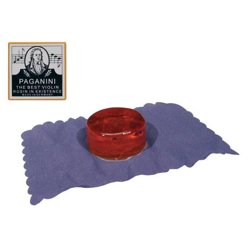 Geipel Paganini ROC-070