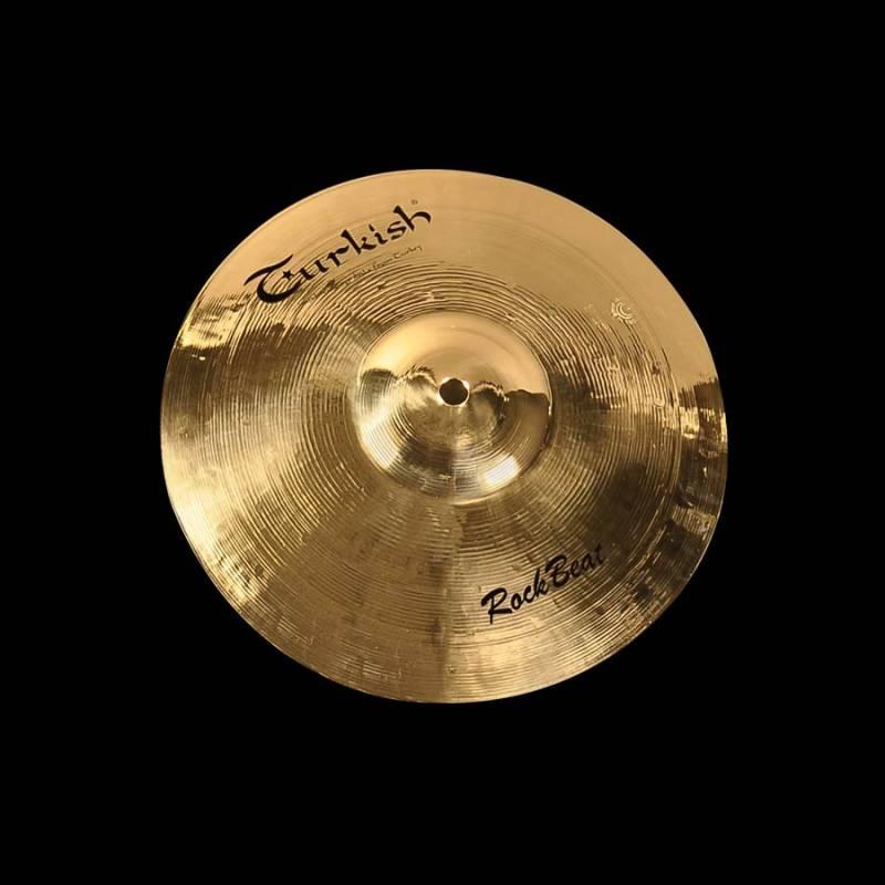 Turkish Rock Beat RB-SP9