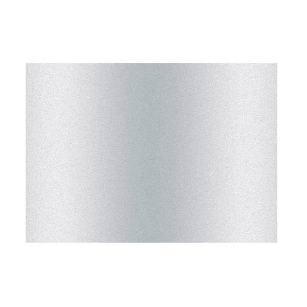 Hayman PVC-MSL
