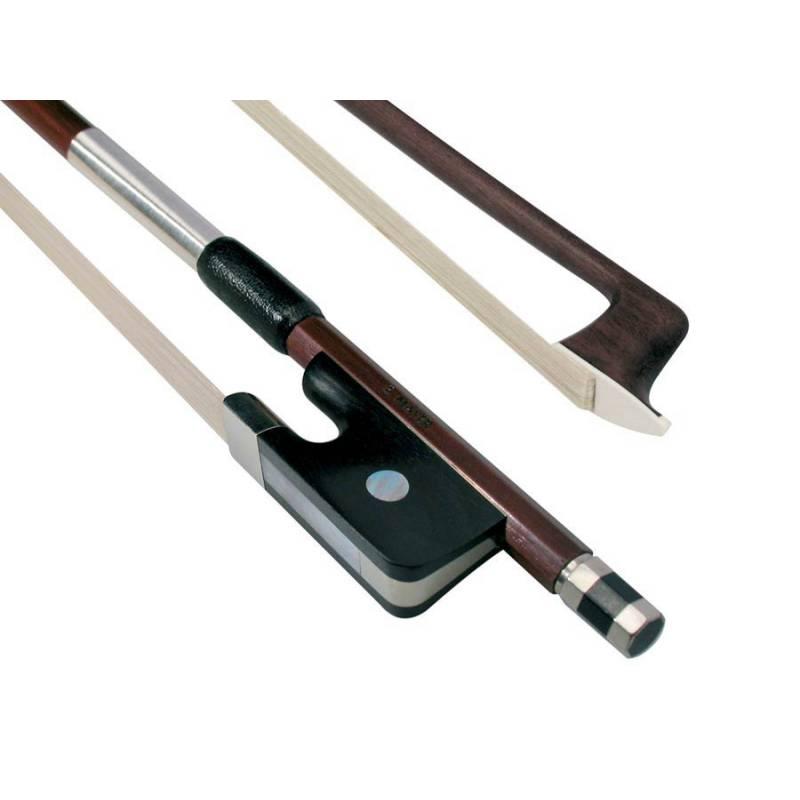 Dörfler Basic DA7-34
