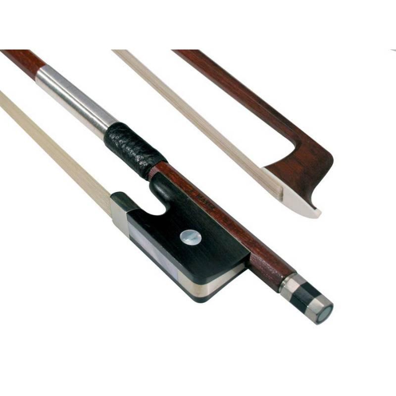 Dörfler Basic DA7A-34