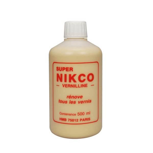 Super Nikco SN-500