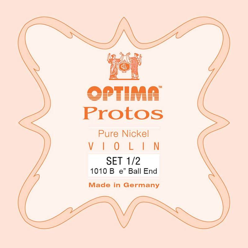 Optima Protos 1010-12
