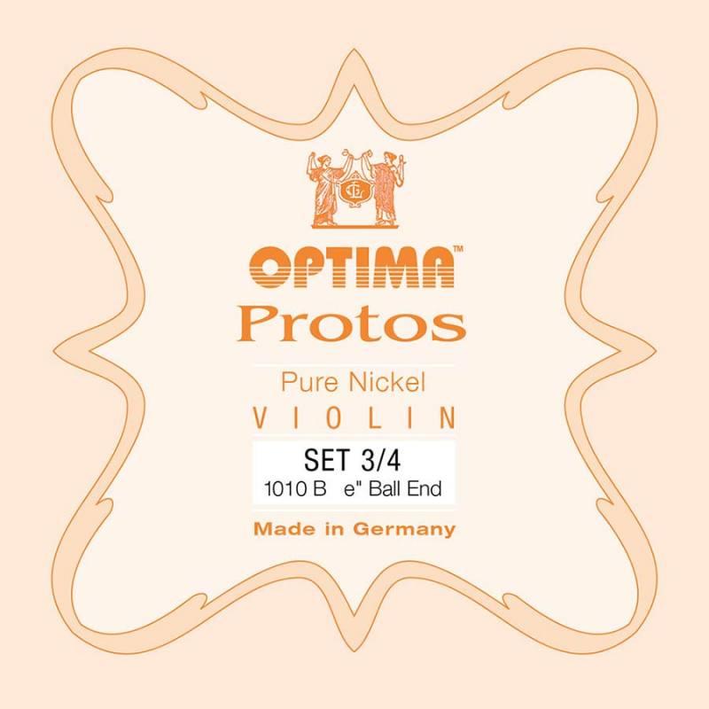 Optima Protos 1010-34