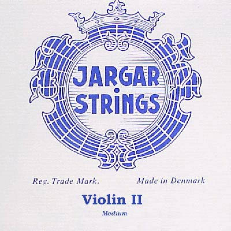 Jargar Blue JVI-A-BL