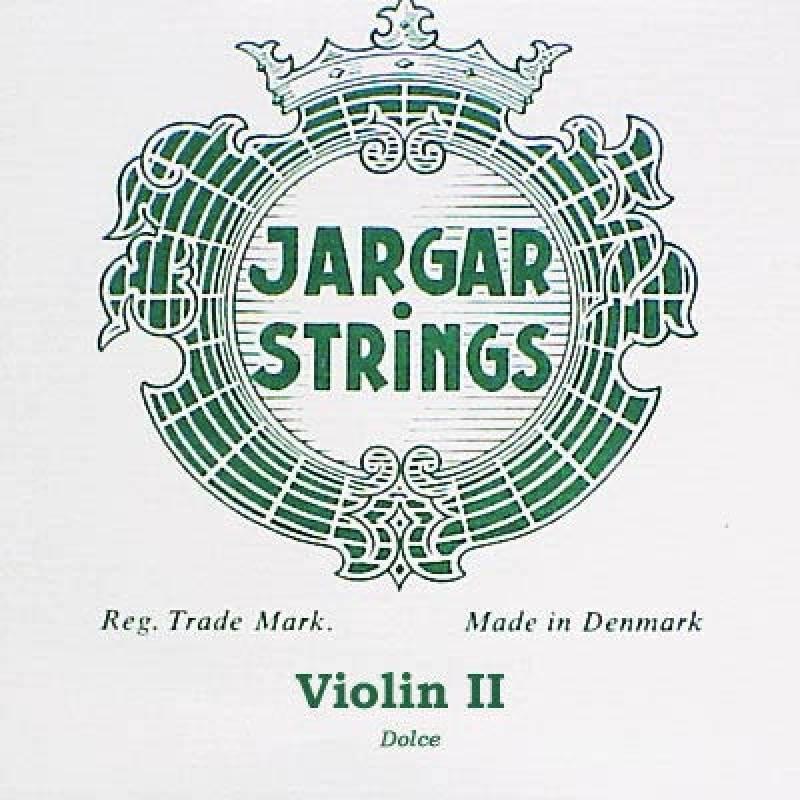 Jargar Green JVI-A-GN