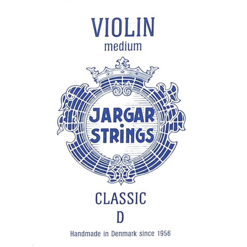 Jargar Blue JVI-D-BL