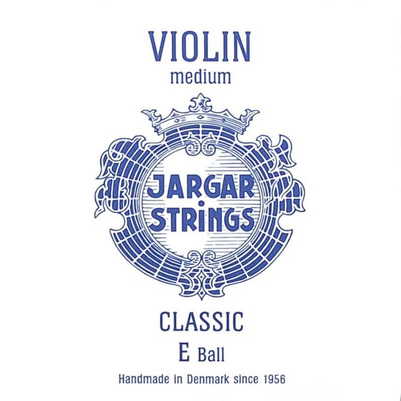 Jargar Blue JVI-E-BL