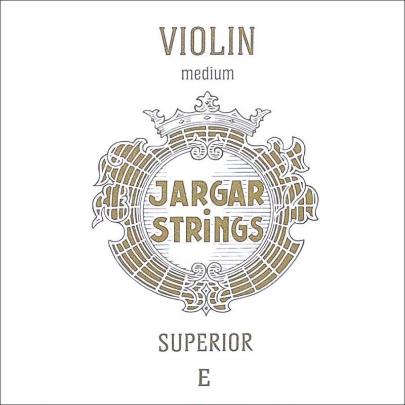 Jargar Superior JVI-ESP-M