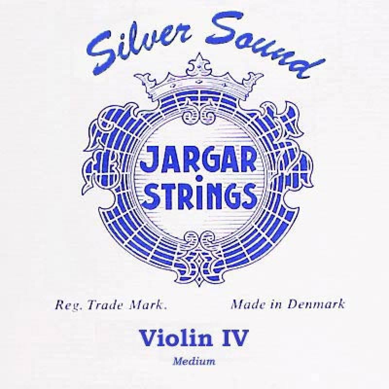 Jargar Blue JVI-GZ-BL