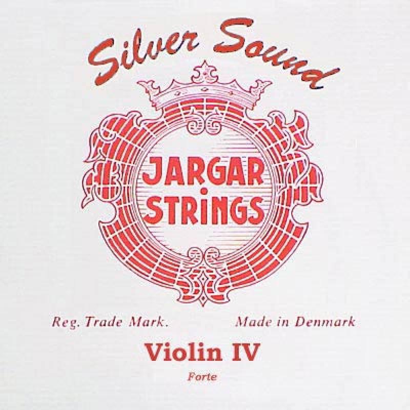 Jargar Red JVI-GZ-RD