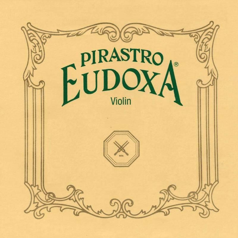 Pirastro Eudoxa P213332