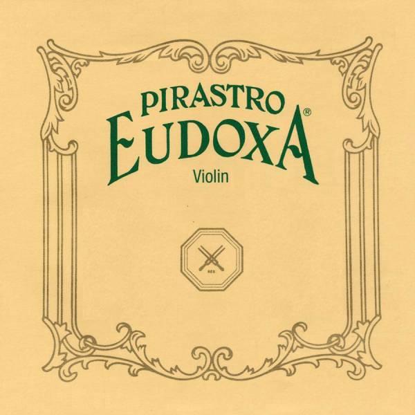 Pirastro Eudoxa P214021