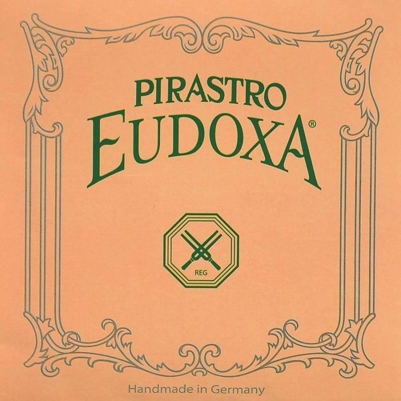 Pirastro Eudoxa P214251
