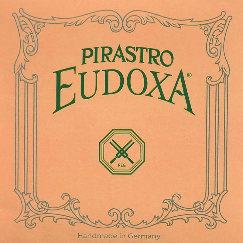 Pirastro Eudoxa P214321