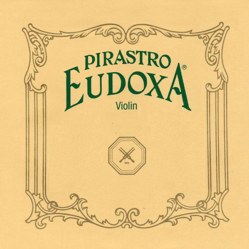 Pirastro Eudoxa P214331