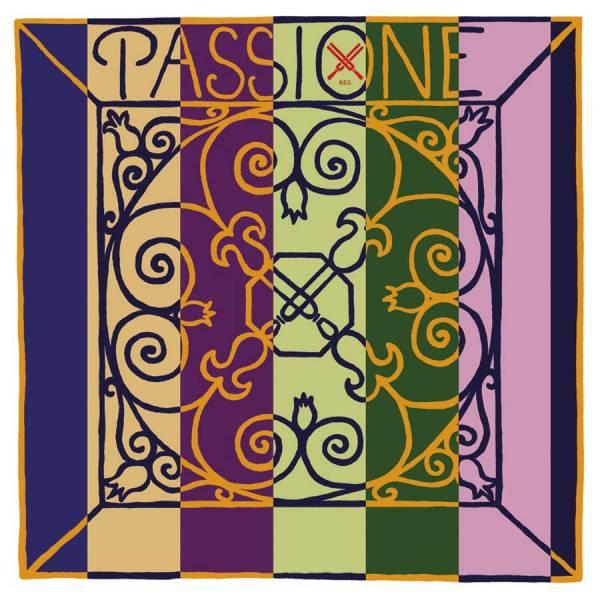 Pirastro Passione Solo P219085
