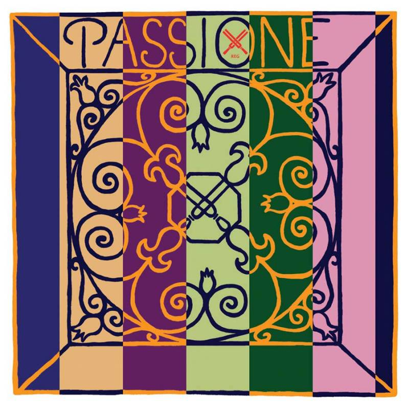 Pirastro Passione P219261