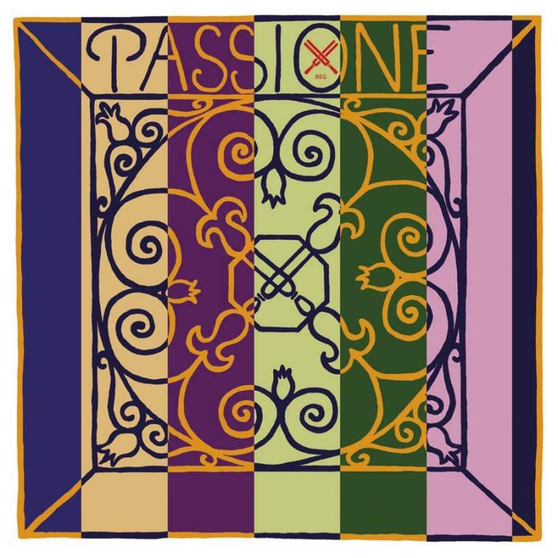 Pirastro Passione Solo P219481