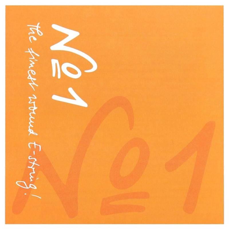 Pirastro Violin No.1 P311531