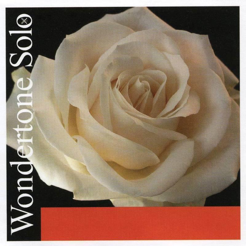 Pirastro Wondertone Solo P312221