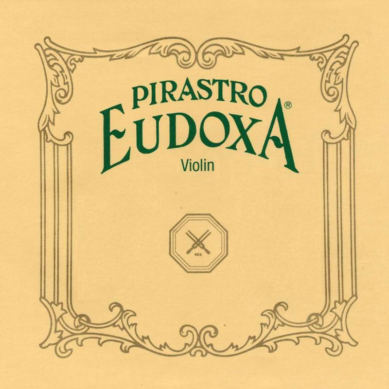 Pirastro Eudoxa P314821