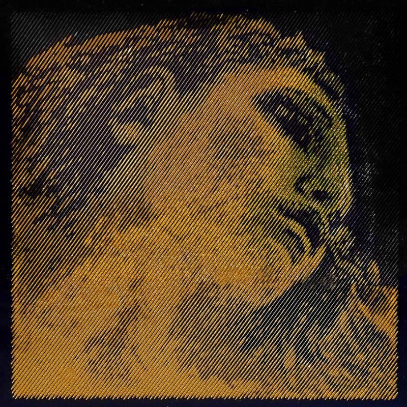 Pirastro Evah Pirazzi Gold P315521
