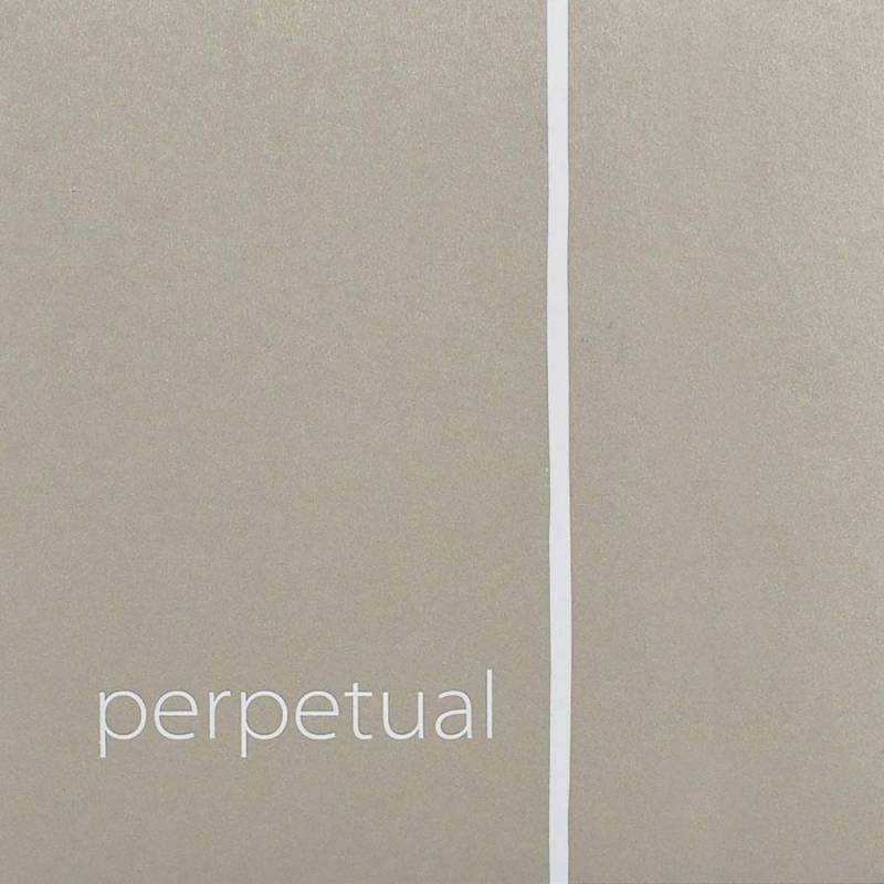 Pirastro Perpetual P31A121