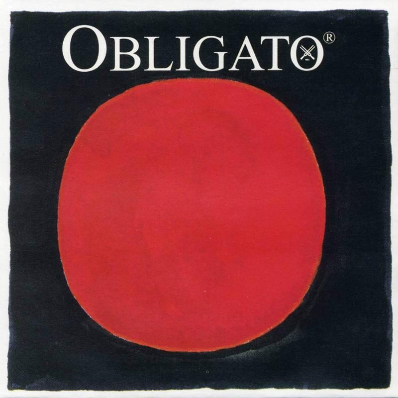 Pirastro Obligato P411821