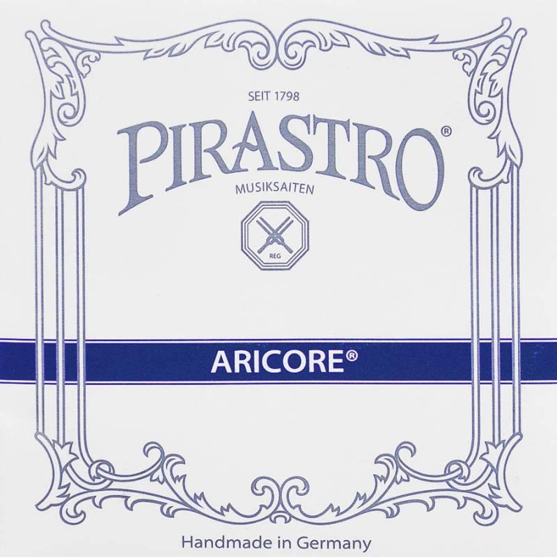 Pirastro Eudoxa-Aricore P414251