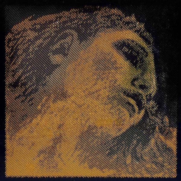 Pirastro Evah Pirazzi Gold P415921