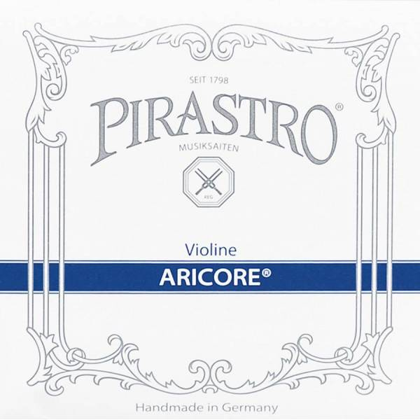 Pirastro Aricore P416021