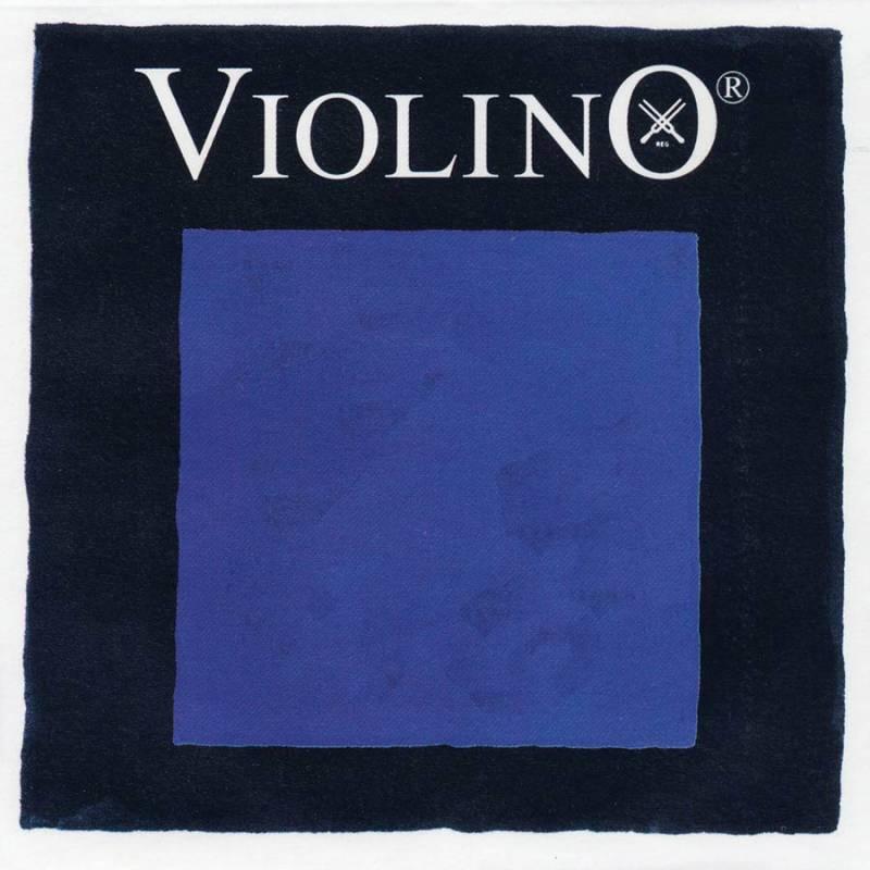 Pirastro Violino P417221
