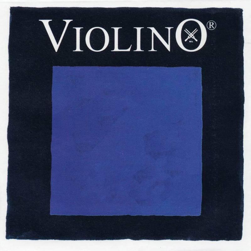 Pirastro Violino P417361