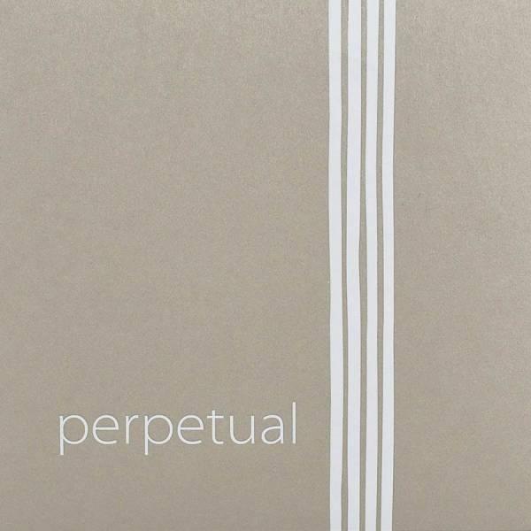Pirastro Perpetual P41A021