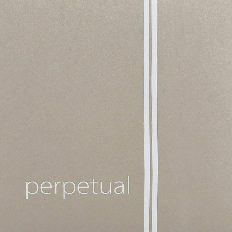 Pirastro Perpetual P41A221