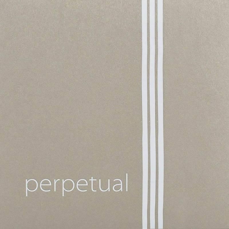 Pirastro Perpetual P41A321