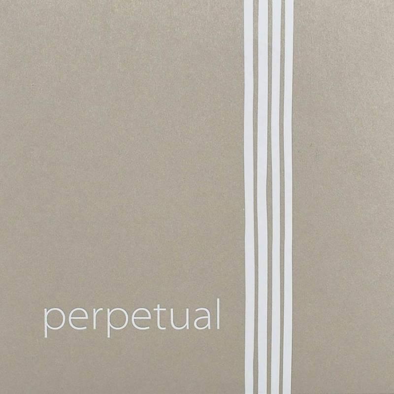 Pirastro Perpetual P41A421