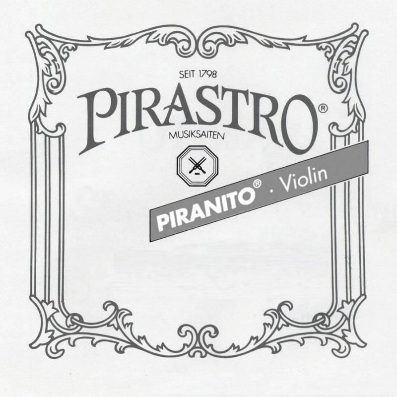 Pirastro Piranito P615040