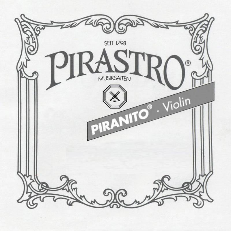 Pirastro Piranito P615060