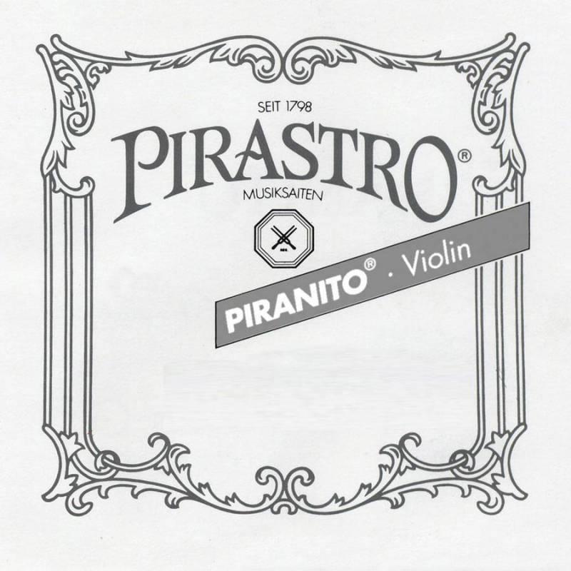 Pirastro Piranito P615080