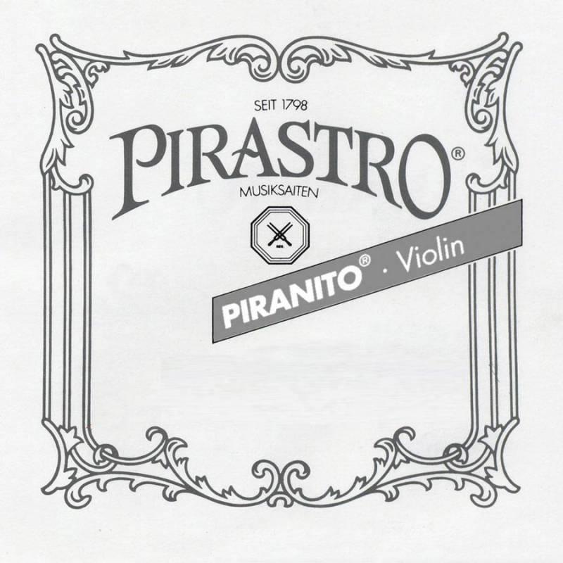 Pirastro Piranito P615360