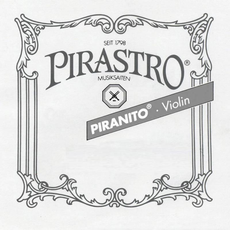 Pirastro Piranito P615440