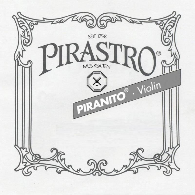 Pirastro Piranito P615460