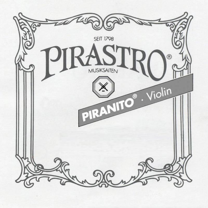 Pirastro Piranito P615480