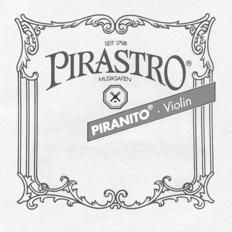 Pirastro Piranito P615780
