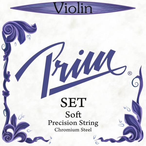 Prim PR-1000
