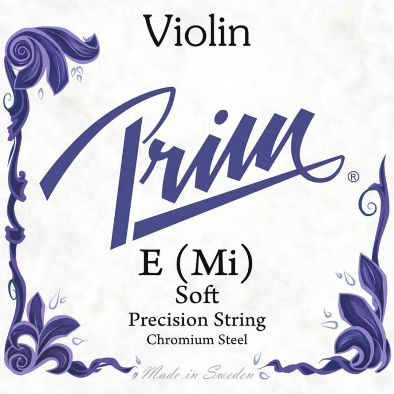 Prim PR-1001