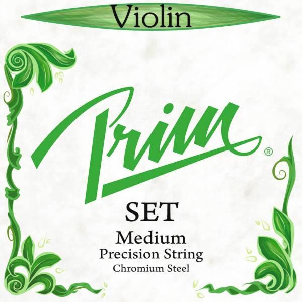 Prim PR-1010